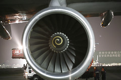 automobile(0.0), spoke(0.0), aviation(1.0), wheel(1.0), vehicle(1.0), rim(1.0), jet engine(1.0), aircraft engine(1.0),
