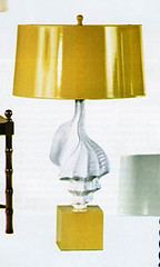 lamp, light fixture, yellow, lampshade, lighting,