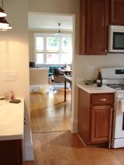 cuisine classique(0.0), floor(1.0), kitchen(1.0), countertop(1.0), wood(1.0), room(1.0), property(1.0), laminate flooring(1.0), interior design(1.0), wood flooring(1.0), hardwood(1.0), cabinetry(1.0), home(1.0), flooring(1.0),