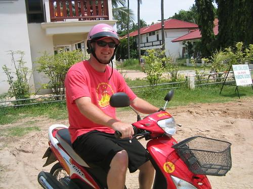 thailand, ko samui, chaweng IMG_1115.JPG