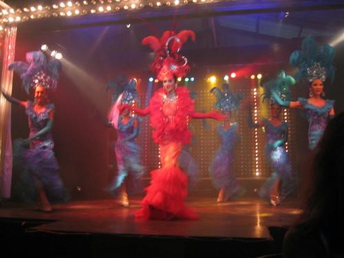 thailand, ko samui, chaweng, drag queens IMG_1123.JPG