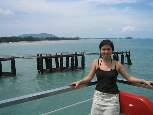 thailand, ko samui, i-wei IMG_1156.JPG
