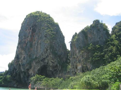 thailand, railay, phra nang IMG_1194.JPG