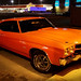 1970 Chevelle LS6/SS by Buglugs