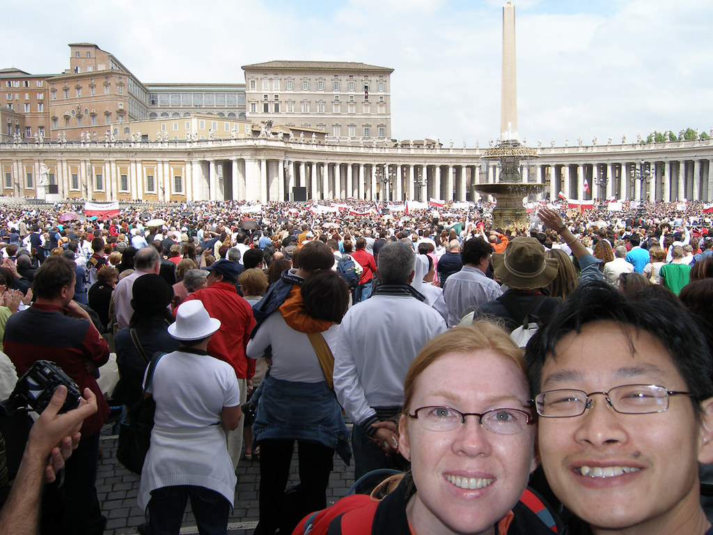Vatican05