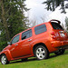 Chevrolet HHR by Auto Exposure Canada