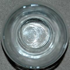 Squared Circle 2006