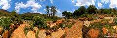 360° Panorama (South Africa)