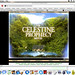 ~The Celestine Prophecy Movie