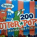 I love you, Otter Pops by tifotter