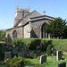 Aston Rowant (St Peter and St Paul)