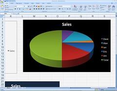 text, font, diagram, screenshot, circle,