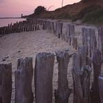 Lepe beach (1)