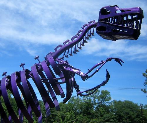 Garysaurus