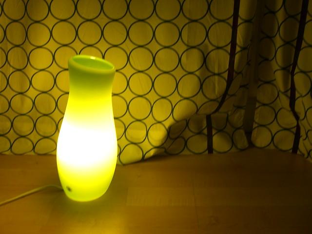 Außenbeleuchtung ideen – ambiente fliesen – alles über zuhause ...