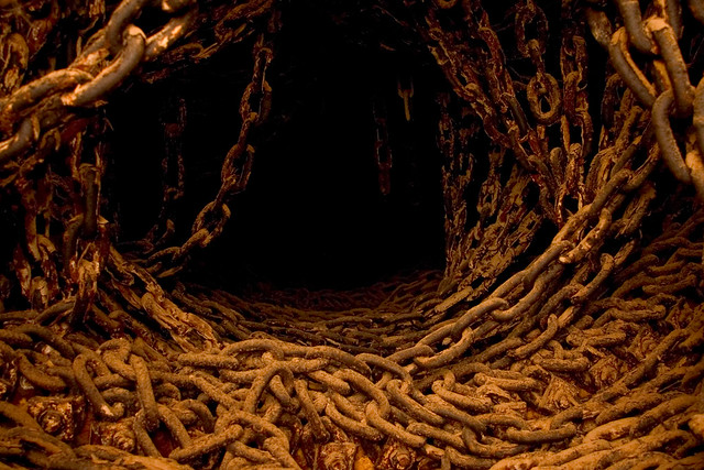 Entrance To Hades : Entrance to hell flickr photo sharing