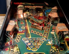 arcade game(0.0), electronic device(0.0), recreation(0.0), pinball(1.0), games(1.0),