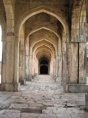 gothic architecture, arch, ancient history, building, architecture, arcade,