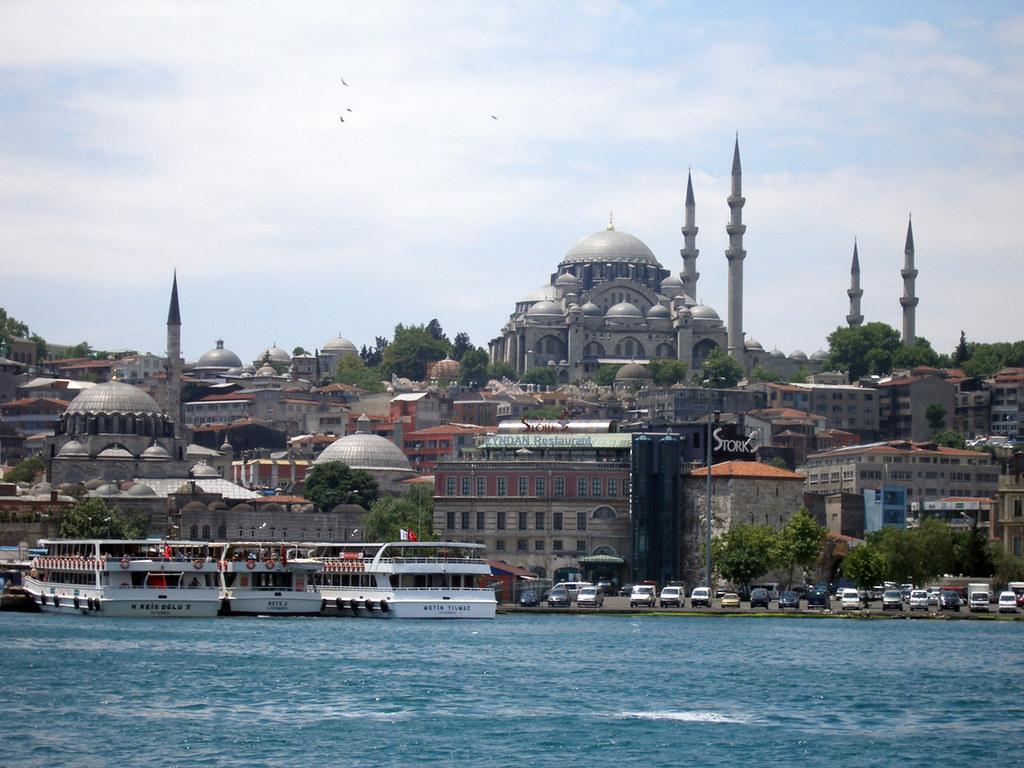Turkey078