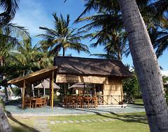 Tulamben, Bali - Indonesia