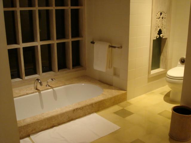 Sunken Bathtub Flickr Photo Sharing