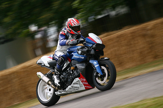 Bmw K1200r Power Cup Flickr Photo Sharing