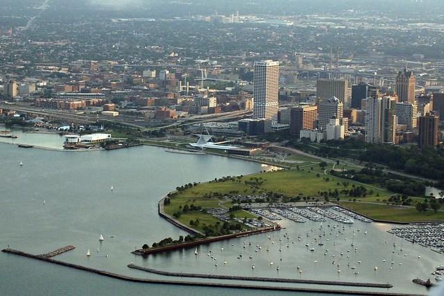 Milwaukee harbor related keywords milwaukee harbor long for Milwaukee harbor fishing report