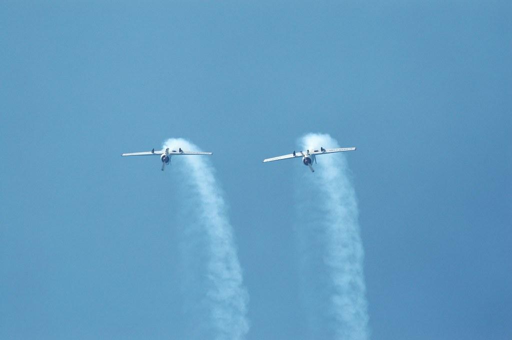 L'Ambasciatore USA alla RAI: l'Italia completerà l'acquisto degli F35