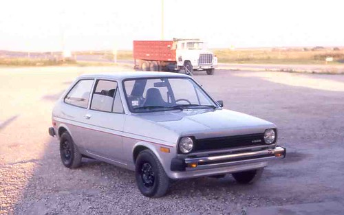 '79 Fiesta, Rte35 Oklahoma 16May80