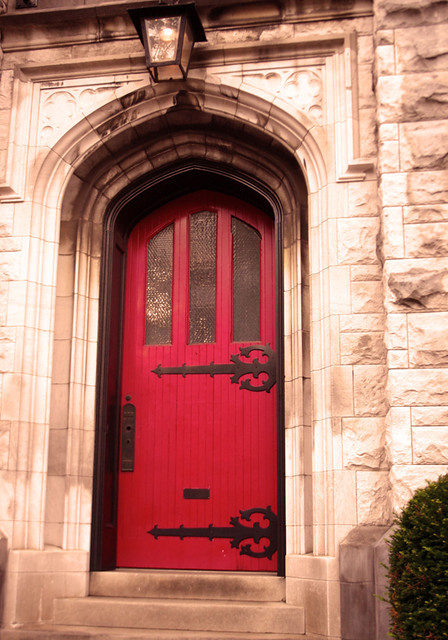 Red Door Homes Knoxville Knoxville Tn Flickr Photo Sharing