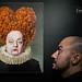 ¡Que le corten la cabeza!  / Off with his head! by RHS@Arg