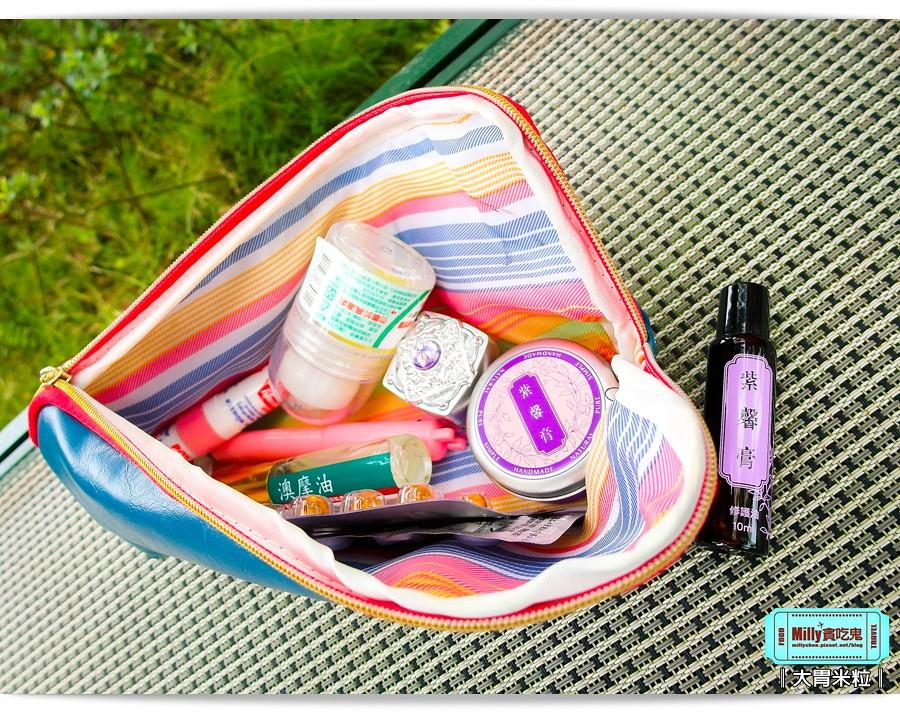 紫馨膏0032