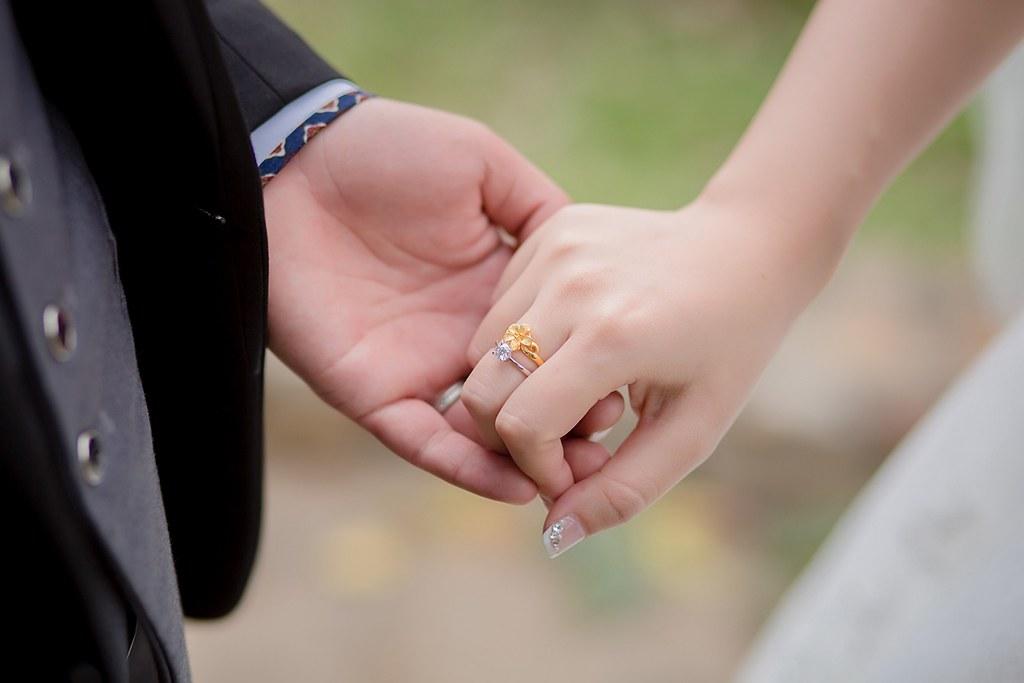 166-婚禮攝影,礁溪長榮,婚禮攝影,優質婚攝推薦,雙攝影師