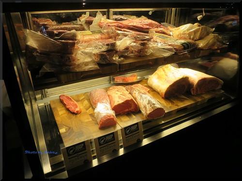 Photo:2015-05-21_T@ka.の食べ飲み歩きメモ(ブログ版)_Q-Plaza最上階のバルで熟成肉を【明治神宮前】SixMars_08 By:logtaka