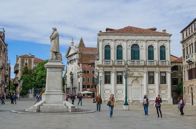 20150524-Venice-Campo-San-Stefano-0724