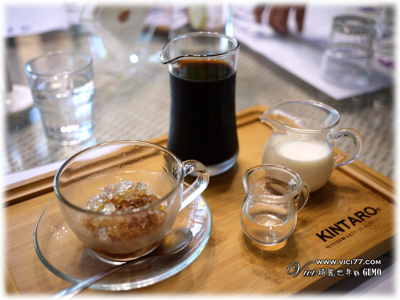 0623有幸福咖啡040