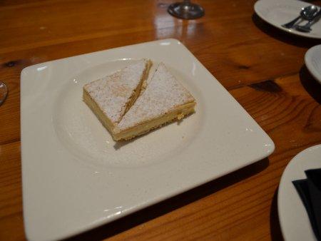 casa montana 6 Recomandari culinare in Valencia restaurante