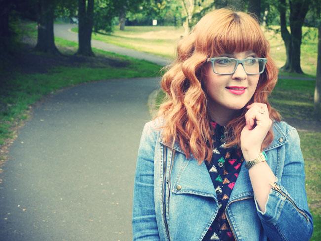 irish-fashion-blog