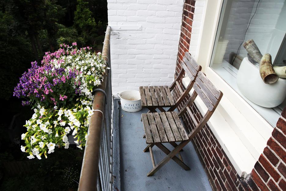 POSE-casa-del-amsterdam-8