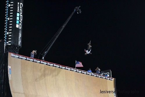 XG2015 BMX Big Air06