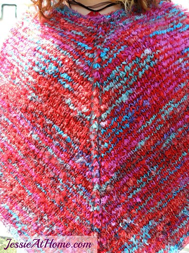Scarlet-free-knit-pattern-by-Jessie-At-Home-6