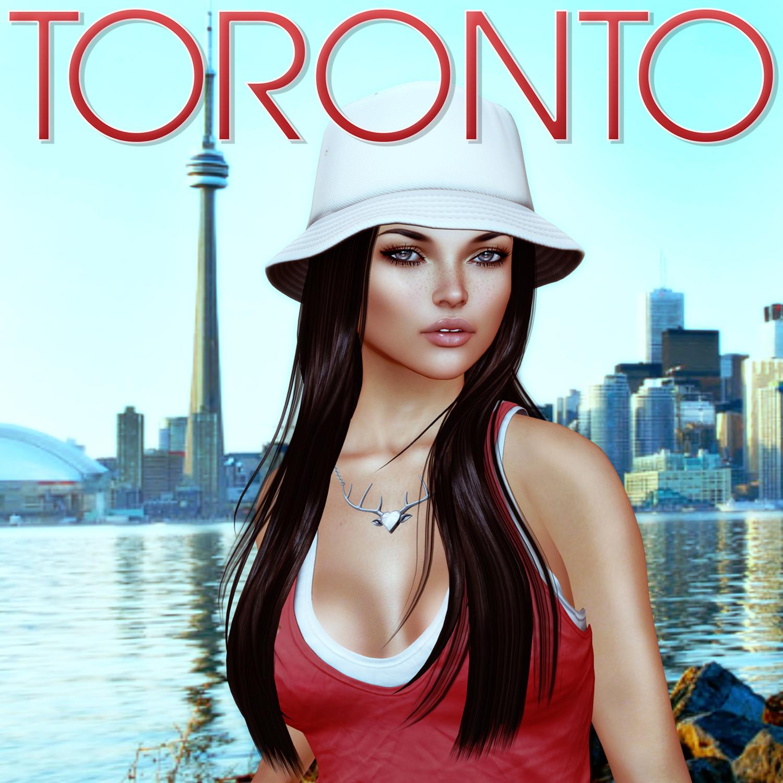 OYT: Toronto