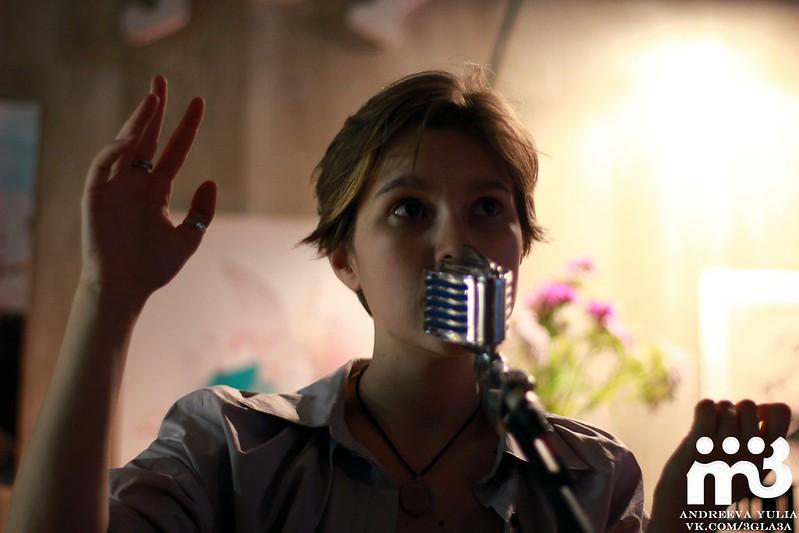 2015-07-22_Singer (88)