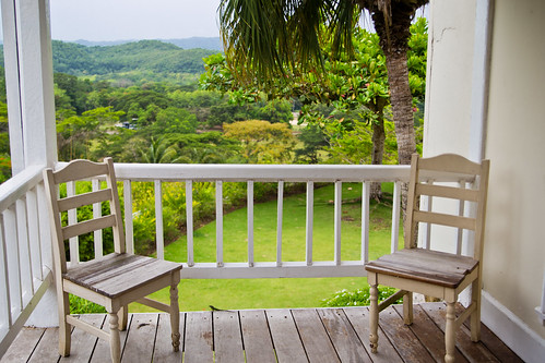 Montego Bay Jamaica-16.jpg