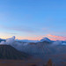 Mount Bromo Sunrise by a_s_h.