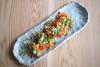 Torafuku Modern Asian Eatery | Vancouver Chinatown