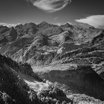 Grosser Mythen Ascent