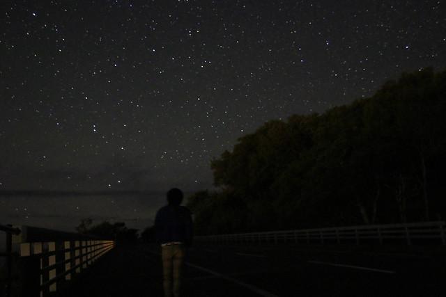 2014-07-21_02296_北海道登山旅行.jpg