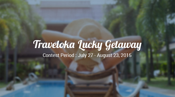 Traveloka_fan-activation