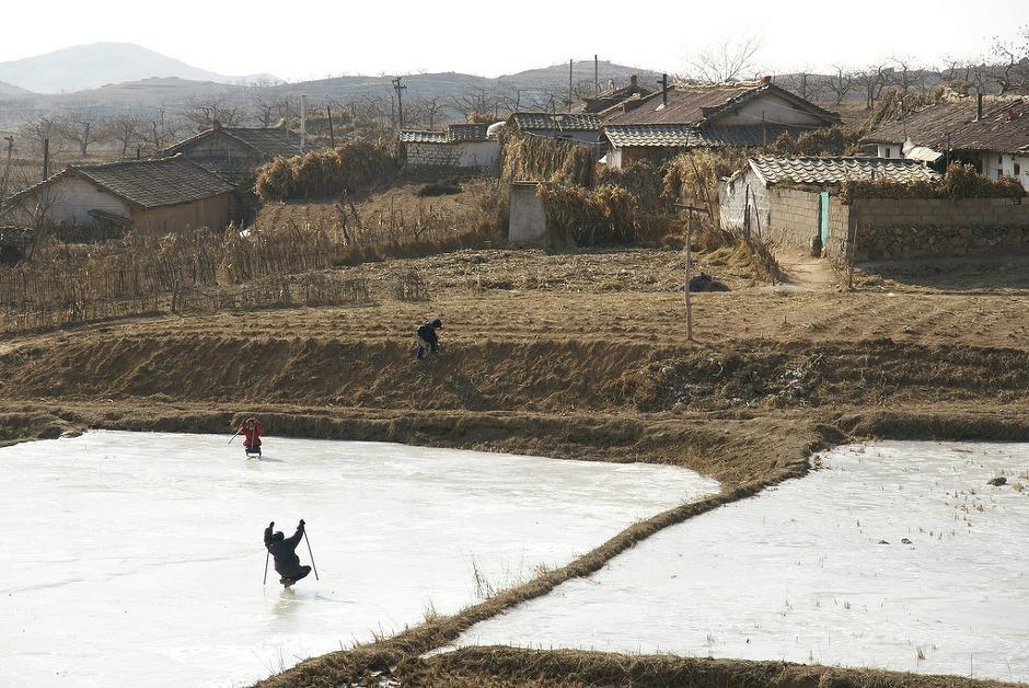 Hamgyeong(2)